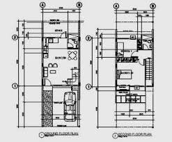 remarkable stunning apartment design plans philippines download