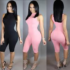 pink jumpsuit womens womens pink jumpsuit baggage clothing