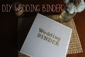 wedding planning binder corin bakes diy wedding planning binder