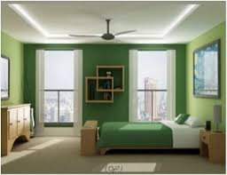 Bedroom Ideas For Teenage Girls by Bedroom Bedroom Colour Combinations Photos Bedroom Ideas For
