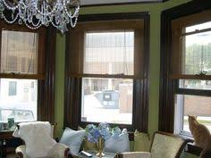 decorating with wood trim dark wood trim teal wall colors and
