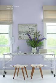 27 best paint colors images on pinterest wall colors bedrooms
