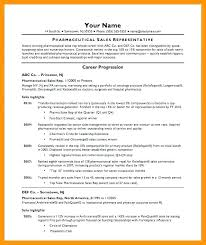pharmaceutical sales resume pharmaceutical sales rep resume entry level sle resume