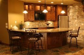 Basement Bar Top Ideas Cool Basement Bar House Exterior And Interior Cheap Cool