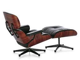 ledersessel design design sessel leder möbelideen