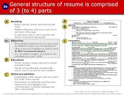 How To Address A Cover Letter Without A Name Cover Letter Without Company Name Write My Essay The Most