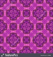 abstract patterns bright fabric pattern stock illustration