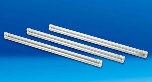 t5 led tube light sale 6w t5 led tube with ce rohs approval purchasing souring
