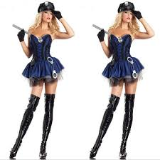 Womens Halloween Costume Compare Prices Lady Halloween Costumes Shopping Buy