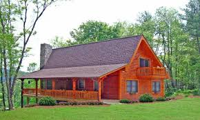 country cabin plans 62 country house plans with basement eplans country house plan