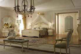 bedroom blogs beautiful bedroom beds furniture blogs office furniture blogs