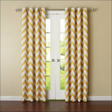 Curtain Rods 150 Inches Long Living Room Curtains For Rods Curtain Brackets Walmart Extra