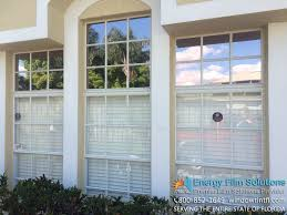 home and commercial window tinting window tint florida