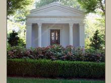 mausoleum prices family and estate mausoleum pictures prices