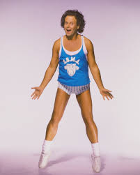 Richard Simmons Memes - richard simmons u s news in photos imageserenity com