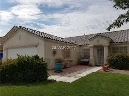 2021 royal antilles court north las vegas nv 89031 mls 1920545 3 bedroom 1 680 sqft home for sale