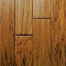 carlton hardwood flooring montecito ii collection maple