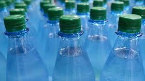 Basinus Bad Stiftung Warentest Mineralwasser Test Ein Wasser Steigert Das