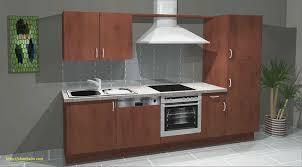 darty cuisine electromenager cuisine équipée darty inspirant cuisine plete pas cher avec