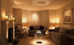 Livingroom Themes by Living Room Living Room Setting Ideas Horrifying Interior