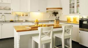 country style kitchen island kitchen pictures country style kitchen island