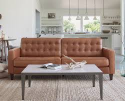 sofa scandinavian design gustav sofa sofas scandinavian designs