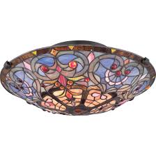 tiffany style dining room lights a staple of stained glass that will forever be in style this
