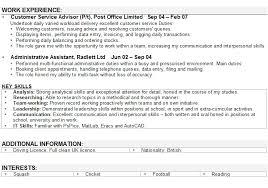 write descriptive essay event custom officer exam past papers job
