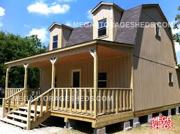 plans home cabin style home plans metal barn home plans barn house plans unique