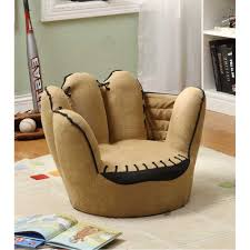 Childrens Armchair Uk Kids Sports Chair Armchair