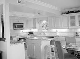 Kitchen Cabinet Replacement Cost by The 25 Best Replacement Kitchen Cabinet Doors Ideas On Pinterest
