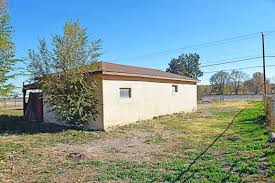 314 best fencing images on 4691 highway 314 los lunas 906245