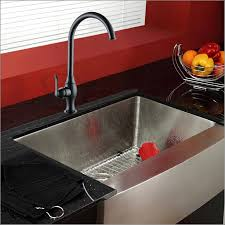 Lowes Kitchen Sink Faucets by Kitchen Lowes Kitchen Faucet Wall Mount Kitchen Faucet Lowes