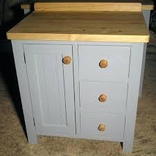 Utility Cabinet For Kitchen Free Standing Cupboard U2013 Telefonesplus Com