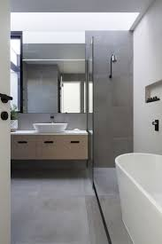 368 best contemporary bathrooms and powder rooms images on