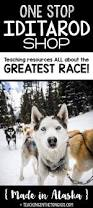 395 best iditarod images on pinterest sled sled dogs and