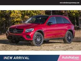 greenway mercedes mercedes of houston greenway houston tx cars com