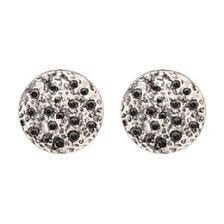 diamond earrings for sale moon diamond earrings online moon diamond earrings for sale