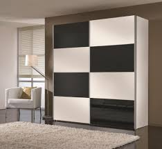 Bedroom Furniture Wardrobes 20 Best Collection Of Furniture Wardrobe Closet