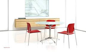 Frosted Glass Conference Table Glass Conference Table Mjex Co