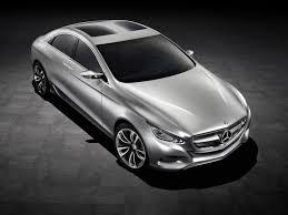 mercedes f series 306 best images on car sketch car design sketch
