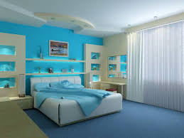 Blank Bedroom Wall Ideas Amazing Of Cool Staggering Guys Bedroom Ideas Bedroo 885 Excellent
