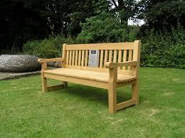 listening bench in saffron walden listening benches essex sounds
