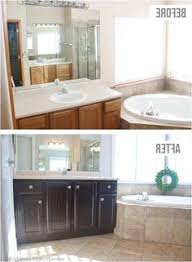 Debbie Travis Bathroom Furniture Designer Italian Bathroom Furniture Luxury Italian Vanities From