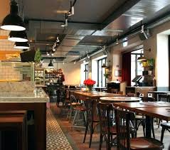 Modern Restaurant Interior Design Ideas Modern Restaurant Interior Design Ideas Restaurant Interior Design