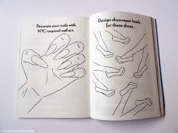 nail art design book gallery nail art designs