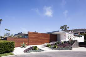 mcelroy residence by ehrlich architects caandesign