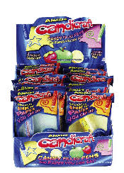 edible pen edible pen paper candy by candicraft candystore