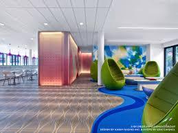 designer hotel hamburg 3 tage im tollen designhotel prizeotel hamburg city für 93
