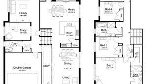 Tri Level House Plans 1970s Split House Plans 5 Level Split Floor Plans Part 48 Four Level